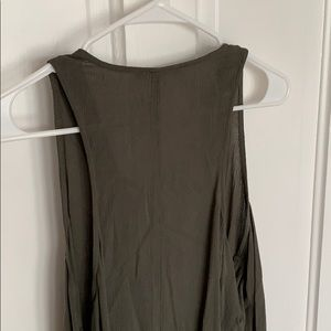 Nordstrom Tops - Nordstrom Chloe and Katie top size L